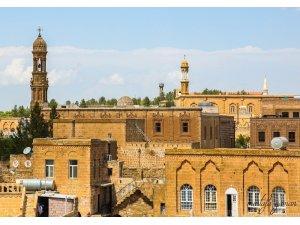 Mardin'de düzenlenecek sempozyum için kayıtlar doldu