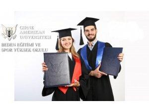 Besyo Doktora Programı'nın, ilk mezunları bu akademik yılda veriliyor