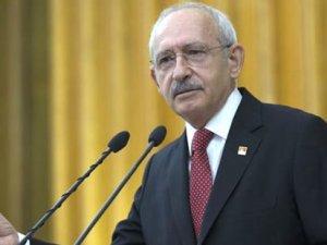 Kılıçdaroğlu'ndan EYT açıklaması: Referandum yapalım