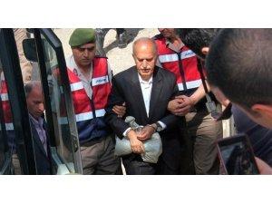 Harput'un yargılandığı davada 4 iş adamı yine tutuklanmadı