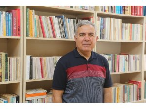 Isparta'nın kültürel mirası SDÜ'ye emanet