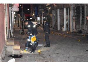 Malatya'da iki grup arasında silahlı çatışma: 1 ölü 4 yaralı