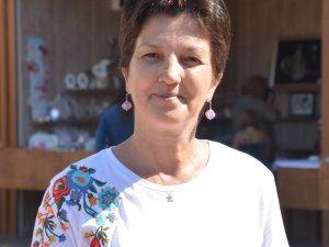 Aliağa'da Üretici Kadın Çarşısı açılıyor