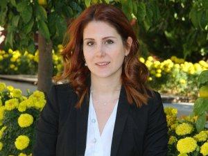 Avrupa Hukuk Fakülteleri Birliği'nden İzmir Ekonomi'ye görev