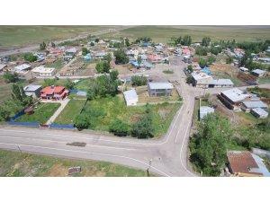Yakutiye'nin köyleri sınıf atladı