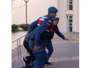 Sunucu Murat Başoğlu gözaltına alındı