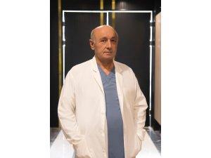 """Özel Mersin Ortadoğu Hastanesi """"Onkoloji Konseyi"""" oluşturdu"""