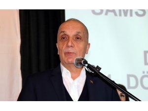 Türk-İş Genel Başkanından 'asgari ücret' açıklaması