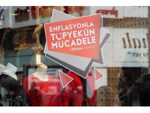 Alman giyim markalarından enflasyonla mücadeleye destek