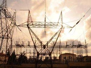 Elektrik dağıtım şirketlerini faiz çarpacak