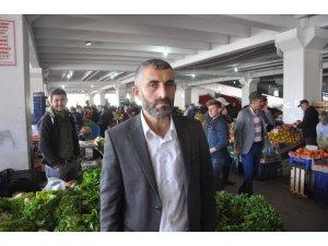 Gıda fırsatçılarına karşı mücadele başlattılar