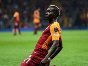 Galatasaray'ın derbi kozu: Henry Onyekuru!