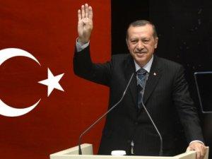 Cumhurbaşkanı Erdoğan'dan yeni hastane müjdesi!