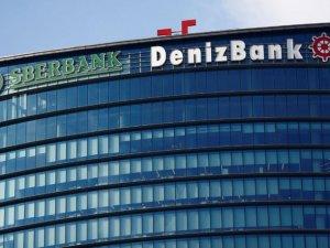 Denizbank'ın satışında gelişme!