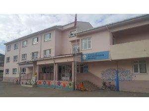 Cide Şehit Necmi Yıldırım İlköğretim Okulu'nun ihale tarihi belli oldu