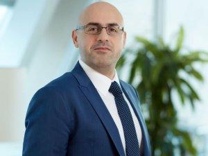 Türk Aktüer AB'nin her ülkesinde çalışacak
