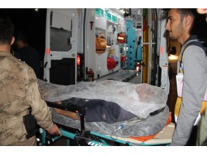 Şanlıurfa'da silahlı kavga: 1'i köy korucusu 2 ölü