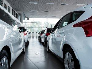 Sıfır otomobiller 30 bin lira ucuzladı