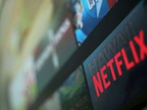 Netflix ücretleri yarı yarıya düşüyor
