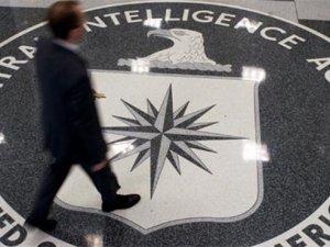 CIA'in korkunç projesi ortaya çıktı!