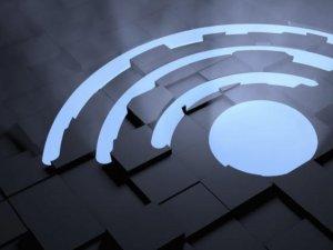 Bedava WiFi'a bağlananlara uyarı!