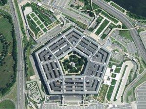 Pentagon'u korkutan rapor!