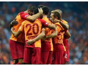 Galatasaray'ın peşini sakatlıklar bırakmıyor