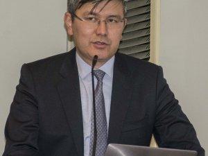 Kazakistan'a yatırım yapmak için 12 neden