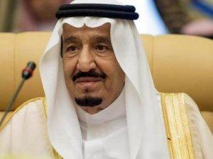Kral Selman cinayetin ardından ilk kez konuştu!