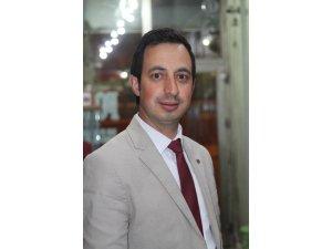 MHP Ardahan Belediye Başkan adayı belli oldu