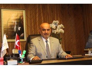 Tevfik Talas: Türkiye, termal kaynaklarda Avrupa biricisi