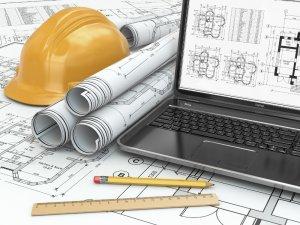 Muğla'nın yapı izin istatistikleri açıklandı