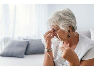 KOAH hastası olanların sadece 10'da 1'i hasta olduğunu biliyor