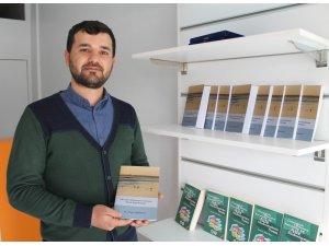 Çocuksuz Bırakılan Babalar Derneği Başkanı Ali Selman Işık:
