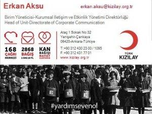 Türk Kızılayı, her ay 40 bin Arakanlı'ya düzenli olarak gıda ve hijyen seti yardımını sürdürüyor
