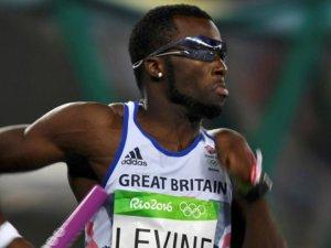 Levin 4 yıl doping cezası aldı