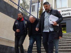 Tuzla'daki cinayetin detayları ortaya çıktı