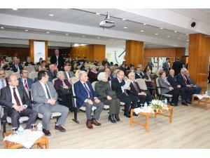 Dünya Medeniyetleri İçinde Türklerde ve Başka Topluluklarda Aile ve Akrabalık İlişkileri Çalıştayı sona erdi