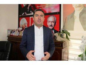 CHP Malatya'da 2 ilçe adayını ön seçimle belirleyecek