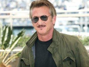 Sean Penn, Kaşıkçı cinayetini araştırmak için Türkiye'ye geldi