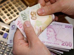 İşte Türk-İş'in asgari ücret teklifi