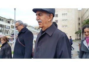 Bursa'daki ana FETÖ davasında karar çıktı