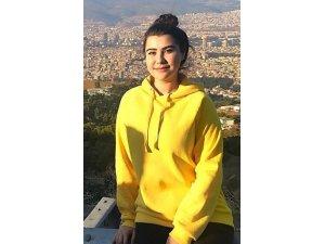19 yaşındaki genç kız 19 günlük yaşam mücadelesini kaybetti