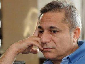 Mehmet Ali Erbil'in son durumu ne?