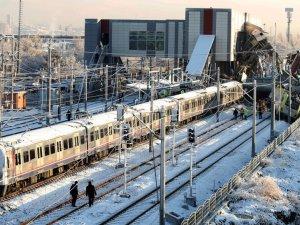 Ankara'daki tren kazasıyla ilgili yeni iddia