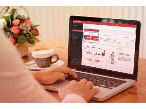 Generali, yeni dijital platformuyla acentelerin iş süreçlerini kolaylaştıracak