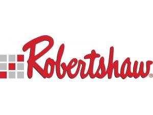 Robertshaw, CastFutura S.p.A.'yı satın aldı