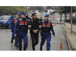Samsun'da 5 kişinin yaralandığı 'tarla sürme' kavgasına 2 tutuklama