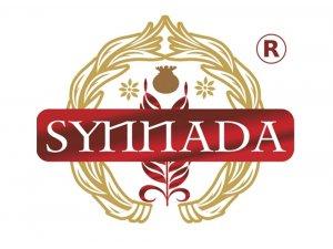 SYNNADA ismi 21. yüzyılda tescille taçlandı