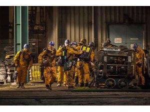 Çekya'da maden patladı: 13 ölü